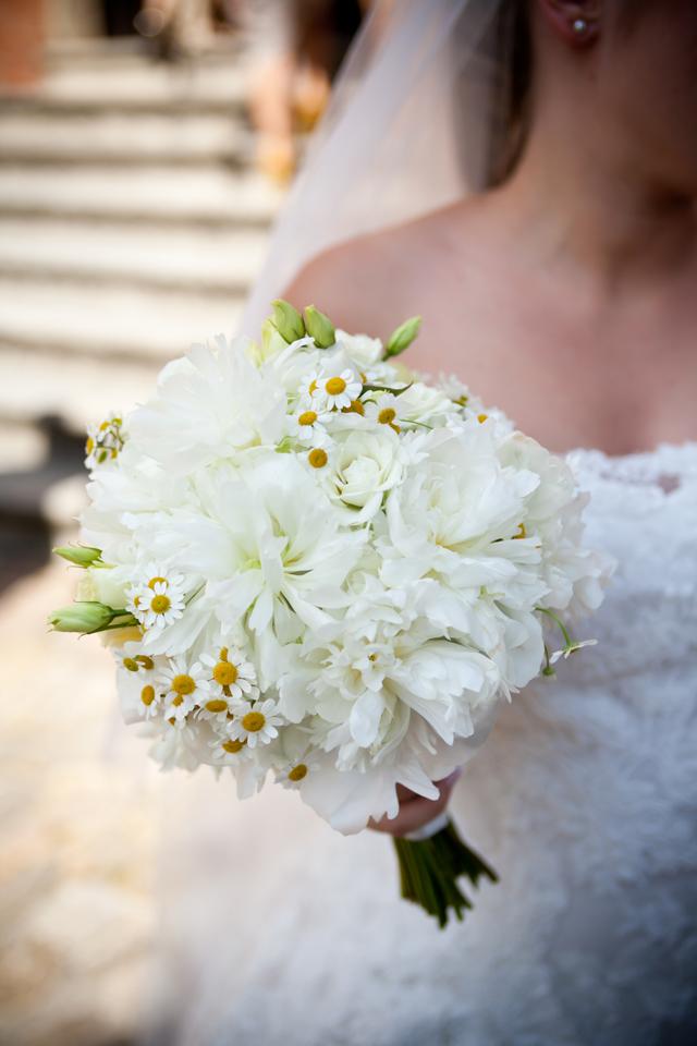 Matrimonio Country Chic Catania : Matrimonio della settimana country shabby chic