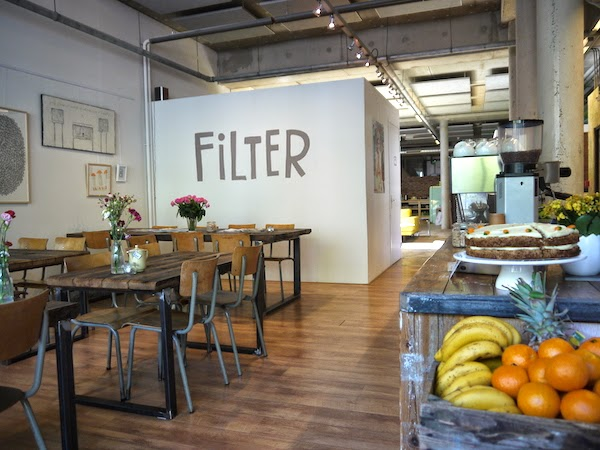 Amsterdam next city guide filter industrial coffee spot for Industrial design amsterdam