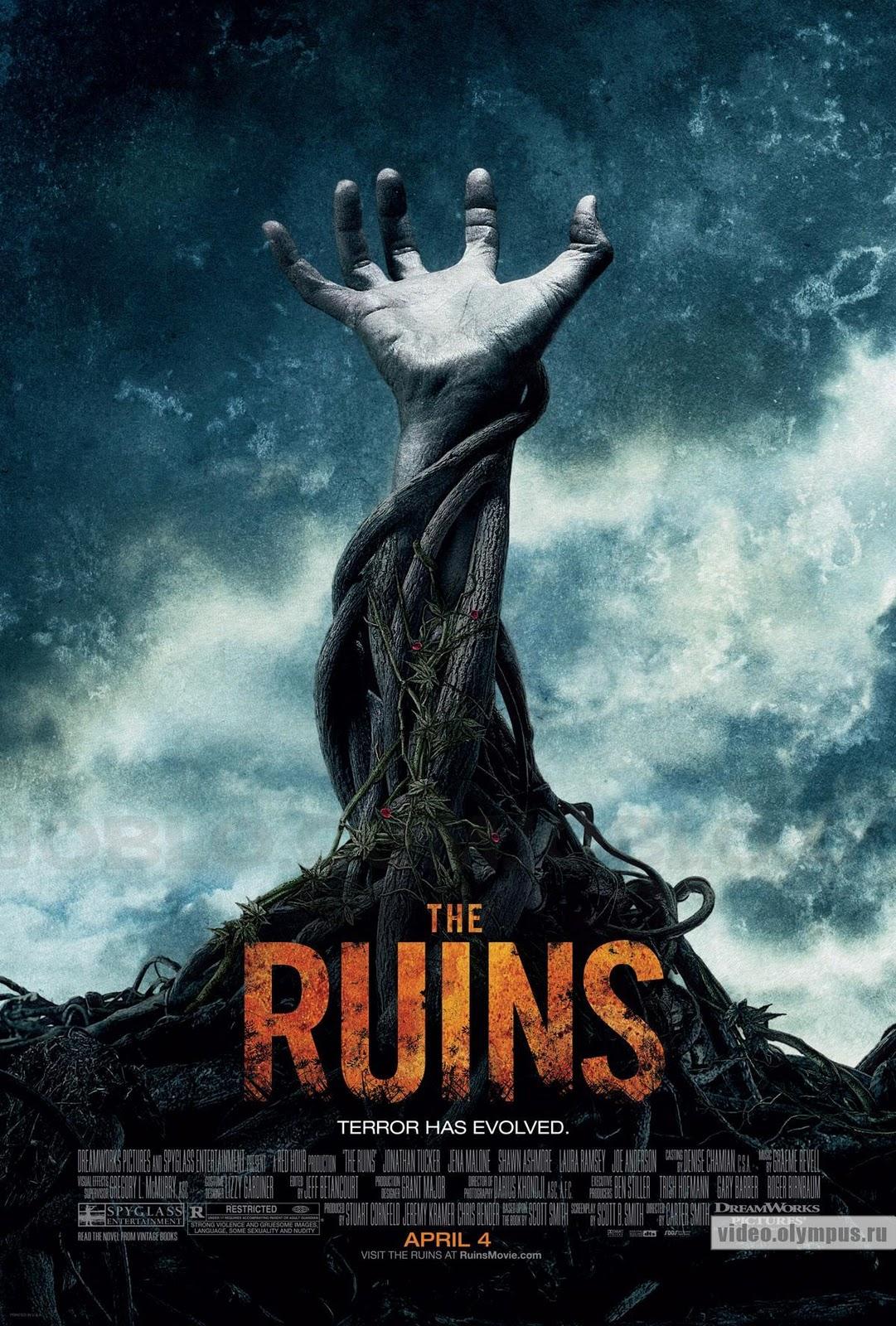 http://3.bp.blogspot.com/-SEq32FGB1oU/Tvb2n9TqJ-I/AAAAAAAAGTM/Oyv6xCBLCWE/s1600/the-ruins-movie-poster1.jpg