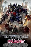 مشاهدة فيلم Transformers 3