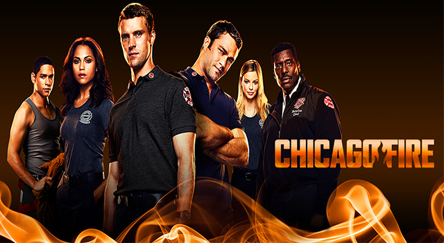 Chicago Fire 4x02
