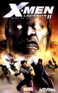 Rise Of Apocalypse Movie GAMES/MOVIES/SOFTWARE:...