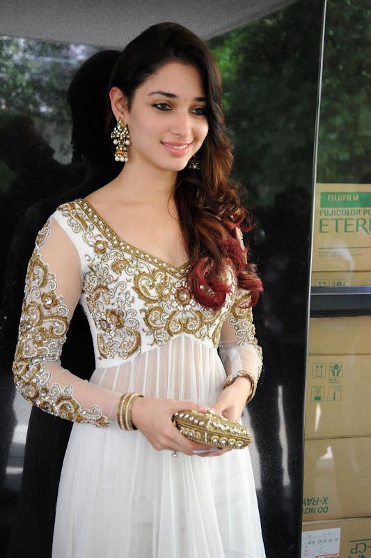 Actress Tamanna Stills sexy stills