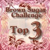 Top 3 challenge #134