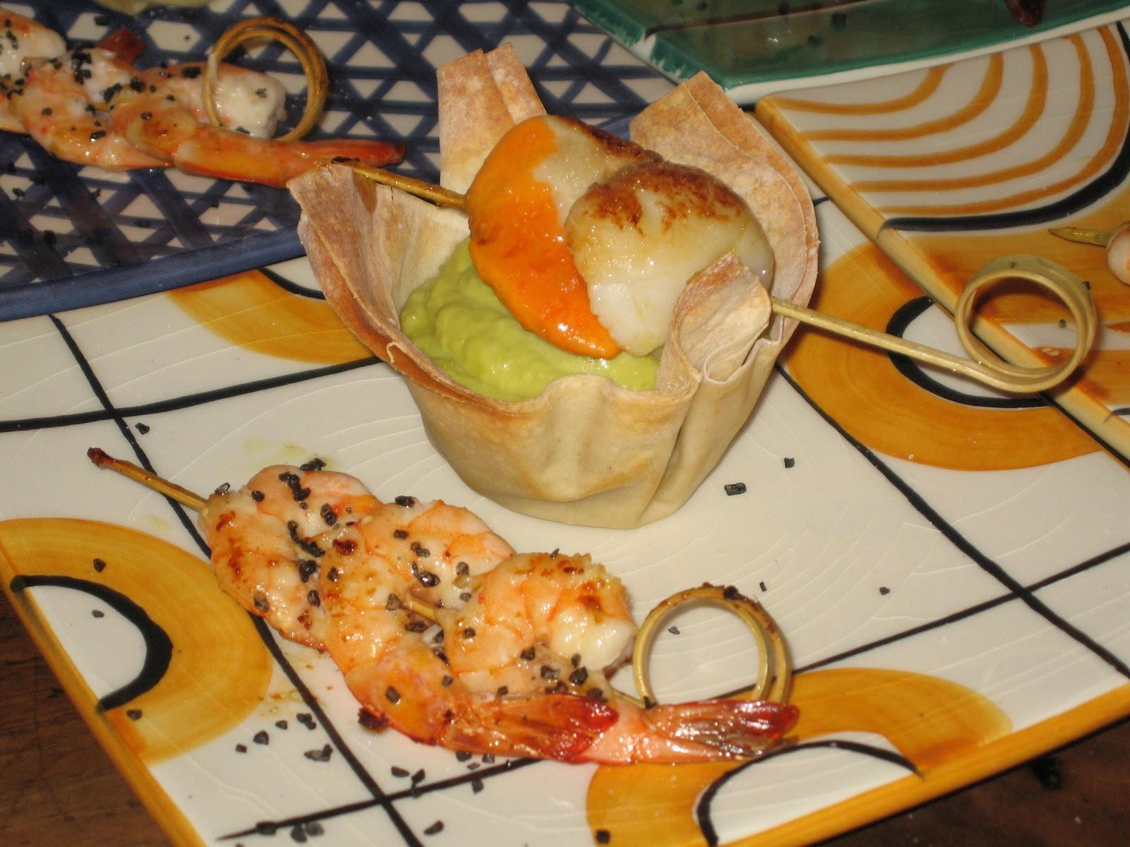 Lella gourmand pesce il solito ma non al solito for Non e il solito brodo