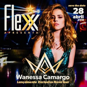Flexx Club SP