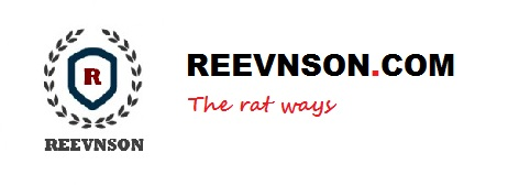 Reevnson.com