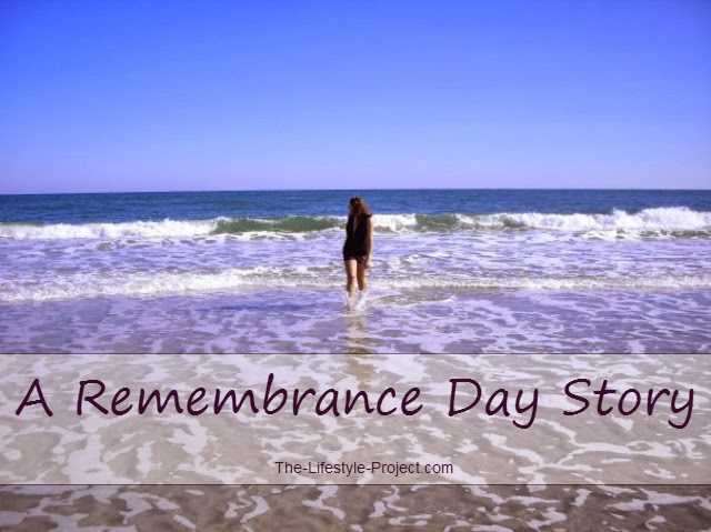 remembrance-day-story
