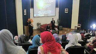 training seminar, motivasi, motivator terbaik, motivator termuda, bedah buku, motivator indonesia