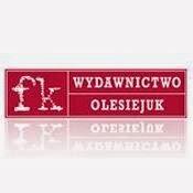 Wydawnictwo Olesiejuk