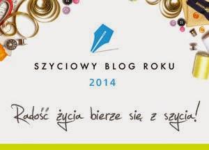 http://szyciowyblogroku.pl/zgloszenie/diana-art/