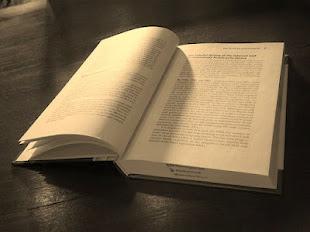 Ordena tu libro con solo un click