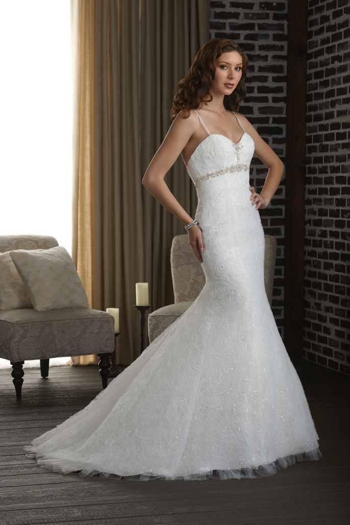 Wedding Dress With Turquoise Sash 78 Beautiful From the original Bonny