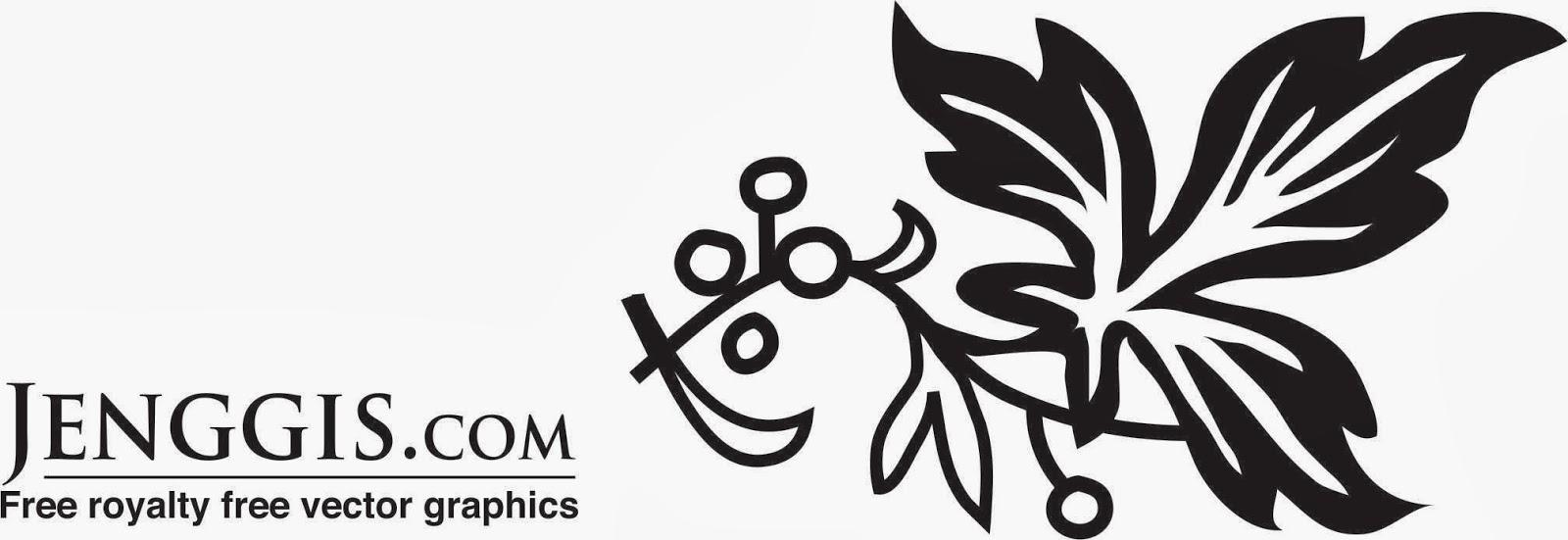 Daun-Decoration-jenggis.com-free-download-corel-draw-cdr-gratis.jpg