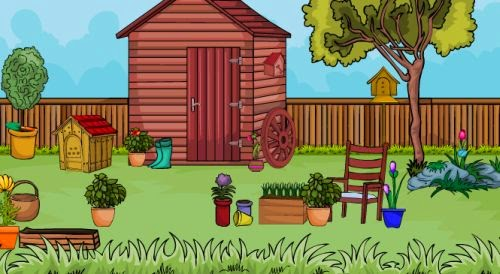 http://play.escapegames24.com/2014/06/theescapegames-pup-garden-escape.html
