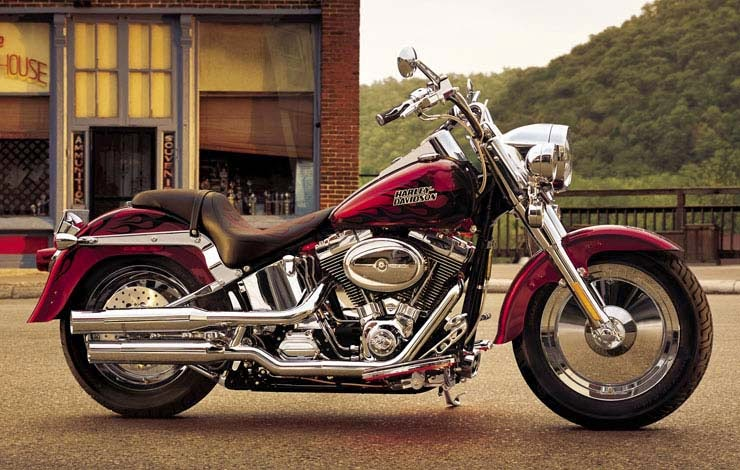 harley davidson softail owner 39 s manual 2006. Black Bedroom Furniture Sets. Home Design Ideas