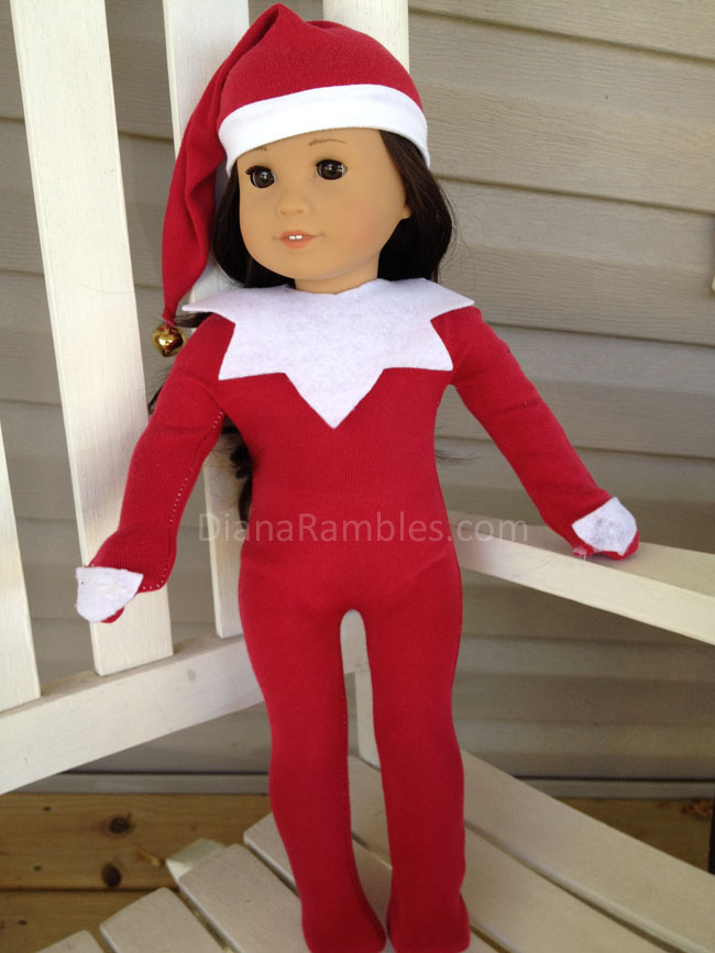 videos to on the elf shelf 1 the elf on the shelf christmas training ...