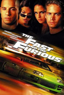 The Fast and Furious 2001 Subtitle Indonesia, The Fast and Furious 2001, The Fast and Furious, Download The Fast and Furious, The Fast and Furious Terbaru.