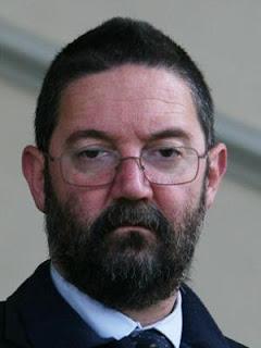 Sargento Lima Coelho; Associação Nacional de Sargentos; ANS