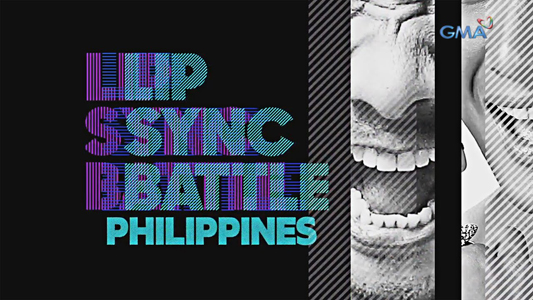 Lip Sync Battle Philippines April 8 2018 SHOW DESCRIPTION: Get ready for crazy yet delightful Sundays as Lip Sync Battle Philippines returns for its third season on GMA Network. This […]