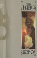 james, epub, pdf, download,free,novels ,Mark Twain, romance novels ,romance ,reading ,free online novels ,free novels ,urdu books ,urdu adab ,mystery ,urdu poetry ,vampire ,urdu magazine ,urdu kahani ,thriller ,short stories ,science fiction novel,poetry ,novella ,mazhar kaleem ,library ,imran series ,historical romance ,graphic novels ,free online romance novels ,free online novel, free novel ,fiction ,fantasy novel ,fantasy ,ebooks ,download ,characters ,adventure ,a novel