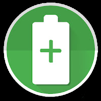 Download Green Battery Saver & Manager v6.1 Cracked Apk For Android