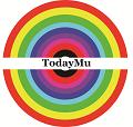 TodayMu.com - Informatif Edukatif Inspiratif