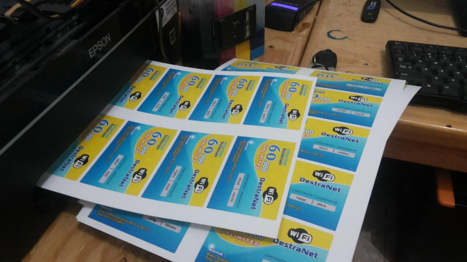 Printer Yang Cocok Untuk Usaha Percetakan, foto ,undangan ,digital ,rumahan ,sampingan ,Kecil ,kartu nama ,sticker ,printer untuk percetakan undangan, printer untuk percetakan buku, rekomendasi printer untuk percetakan, printer untuk cetak undangan full color, printer laser merk xerox c1110, printer laser a3 terbaik, printer terbaik buat cetak undangan, printer epson untuk usaha fotocopy