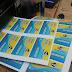 Perhatikan 4 hal rekomendasi printer untuk percetakan kecil
