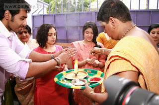 Malini-22-Palayamkottai-Movie-Launch