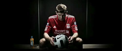 Prince of Anfield