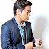LIVE BLOG: Gloc-9 'Ang Kwento ng Makata' Concert Presscon