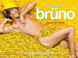 Bruno-portada-totoyalfredo