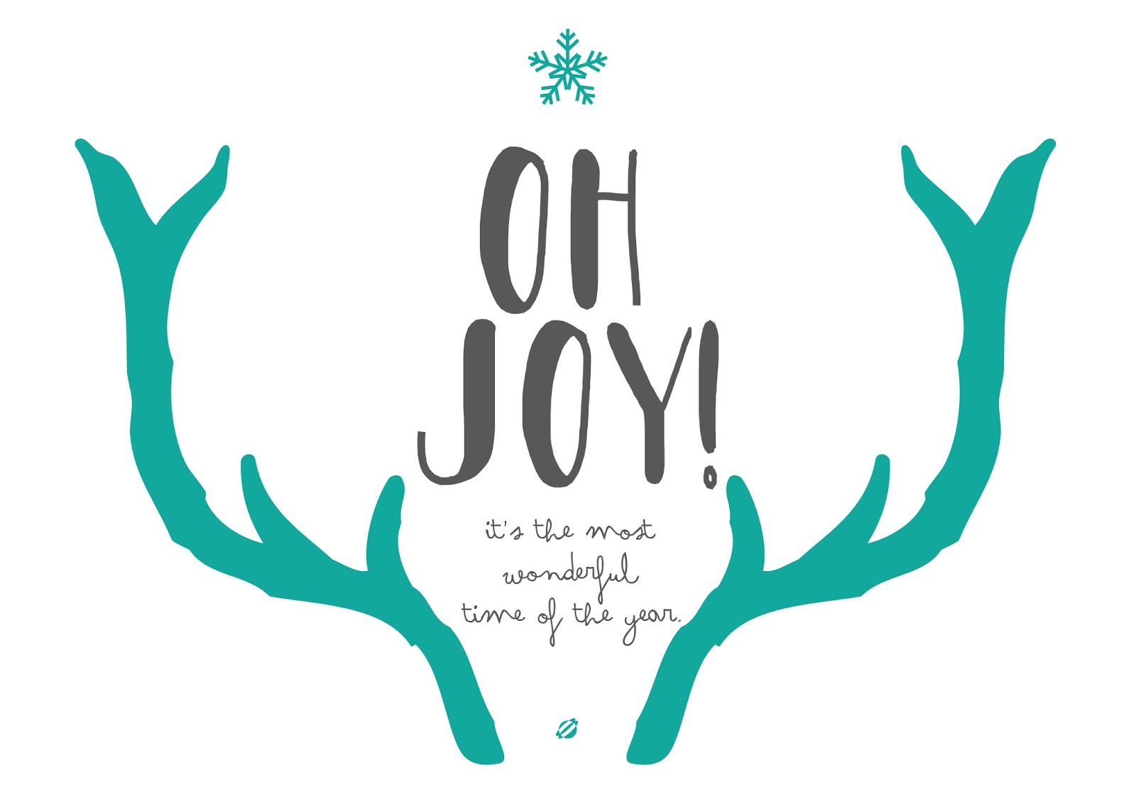 チーズなクリスマスの引用