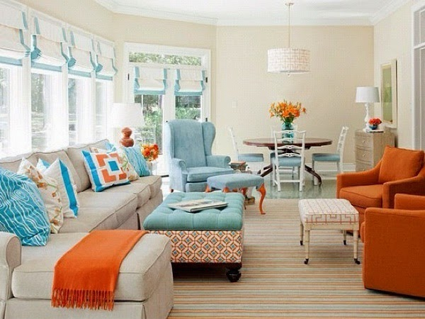 Learners of interior designing like creative profession can boost up their skills with latest interior trends and ideas by following top instagram accounts.