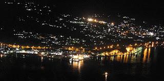 kota paling indah 10magz.blogspot.com