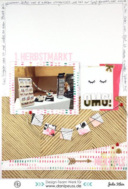 http://danipeuss.blogspot.com/2016/01/herbstmarkt-layout-crate-paper-hello.html