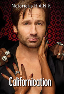 Assistir Californication 5ª Temporada Online Dublado Megavideo