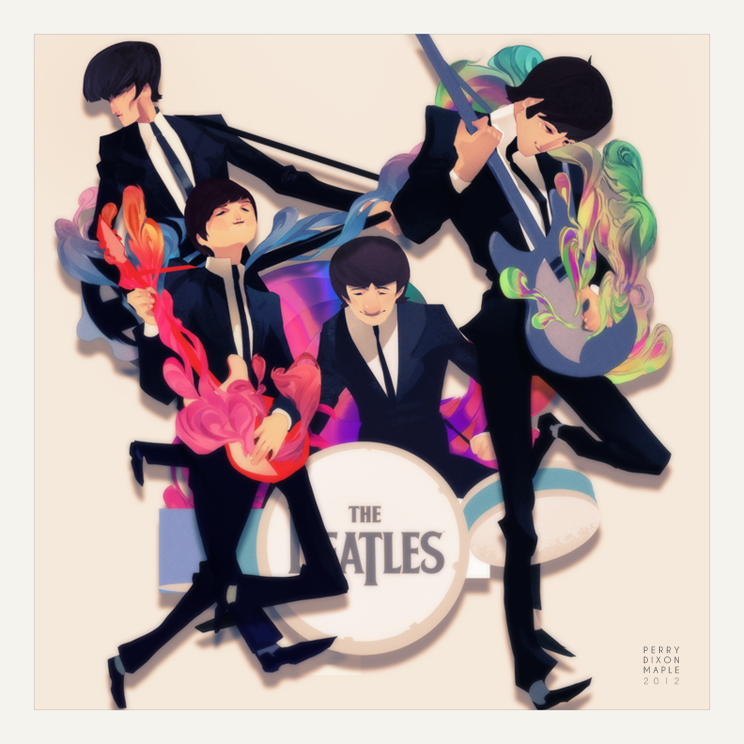 beatles dating site The rolling stones, now studio the rolling stones no2 studio 12 x 5 studio england's newest hitmakers studio the rolling stones studio.