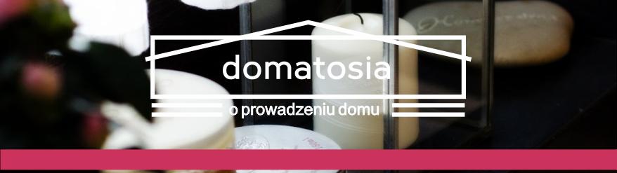 Domatosia