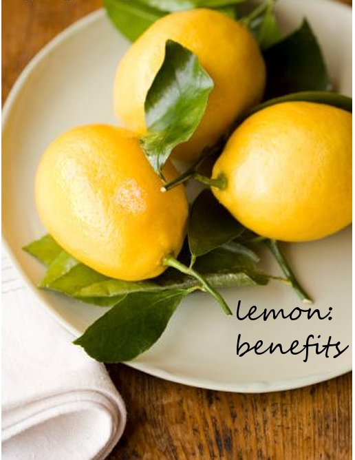 lemon cleanse detox diet recipe image search results