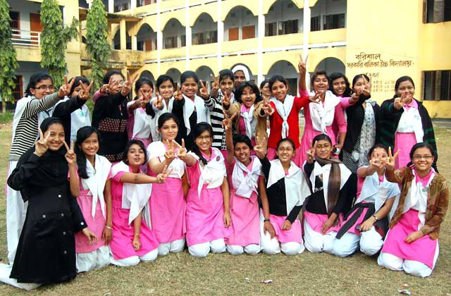 Chittagong Grammar School (CGS) was founded in 1992, to satisfy the need for an international school in Chittagong, Bangladesh. The school is an associate member … sexy girl