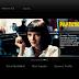 Ook Yahoo mengt zich in biedingstrijd Hulu