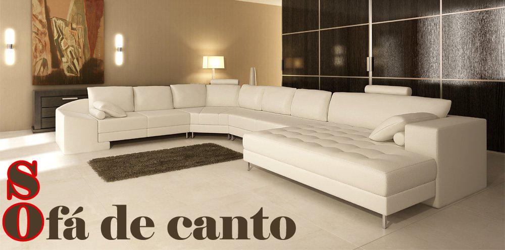 Gabinete para banheiro preco de sofa canto for Sofa de canto 8 lugares