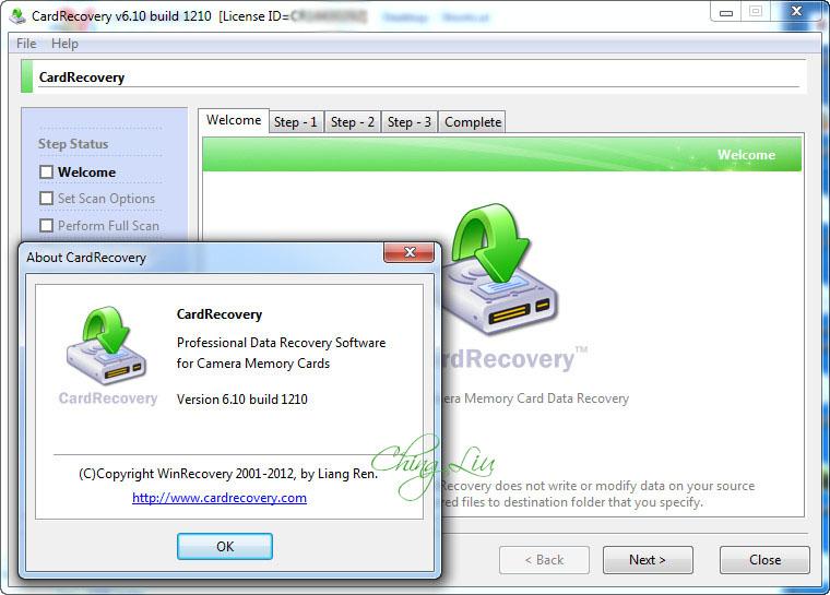 license key yodot psd repair
