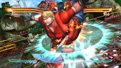 http://3.bp.blogspot.com/-SFJdtzhNm2Q/TbgSrklNSKI/AAAAAAAAAfo/X-caZgcq3iI/s1600/Street+Fighter+X+Tekken-03.jpg