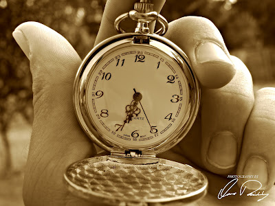 pocket watch, clock, keeping time, timer, old, sepia, adult, background, abstract, aged, analog, antique, art, background, brown, business, chain, chrome, classic, clipping, clock, closeup, collection, deadline, design, detail, dirty, elegant, face, gold, golden, grunge, historic, hour, instrument, isolated, metal, metallic, minute, nostalgia, nostalgic, number, numbers, object, old, old-fashioned, ornate, past, pocket, retro, rusty, second, silver, style, time, timepiece, twelve, vintage, watch, white, yellow
