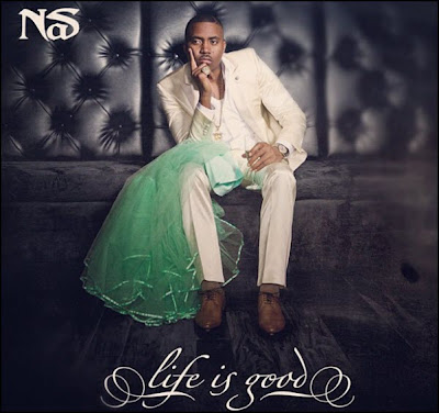 Nas - You Wouldn't Understand