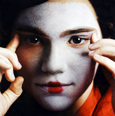 rostros-pinturas