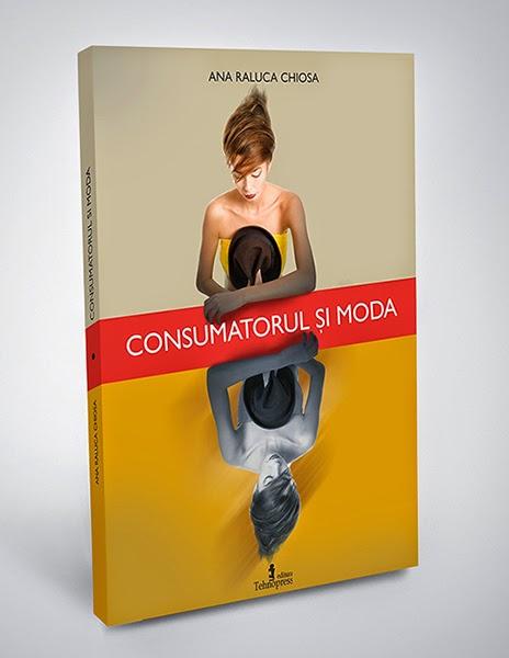 Consumatorul si Moda